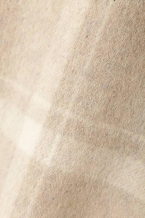 リバーヘリンボーンスカート