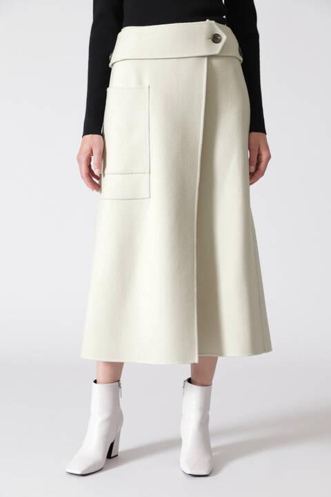 ソフトリバースカート