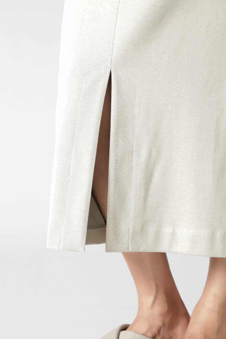 イージージャージースカート