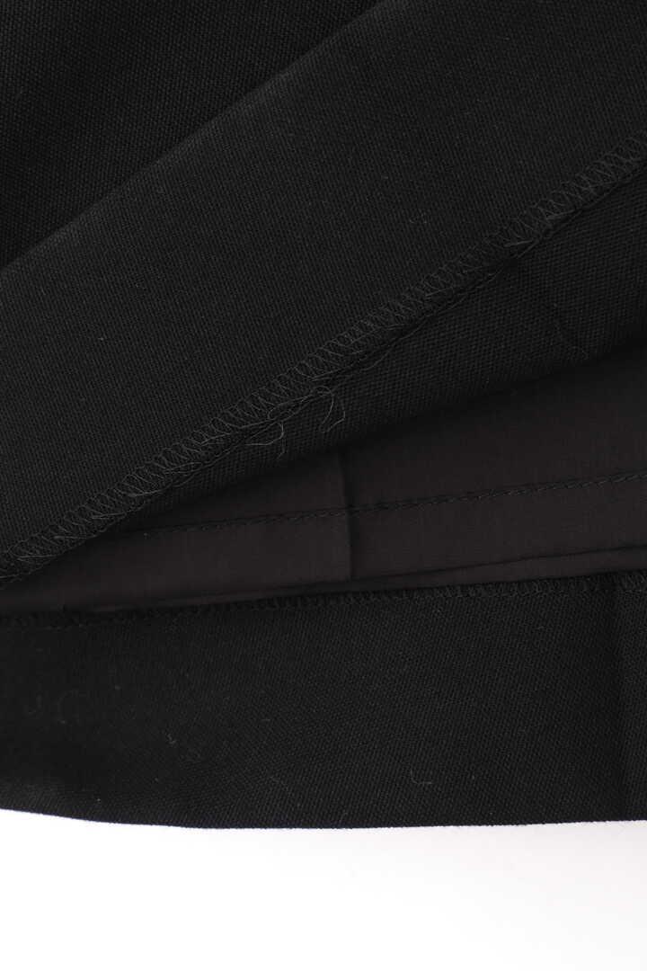 ドライウールパンツ(BLACK LABEL)