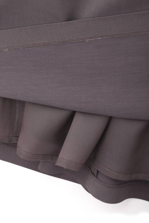 メンズT/Rツイルジャンパースカート