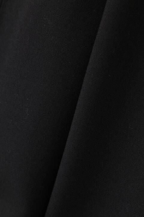 ドライウールワンピース (BLACK LABEL)