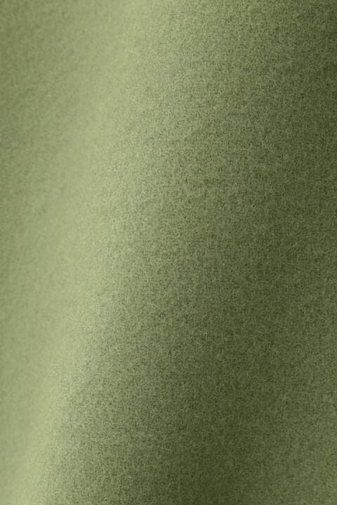 ソフトリバージャケット