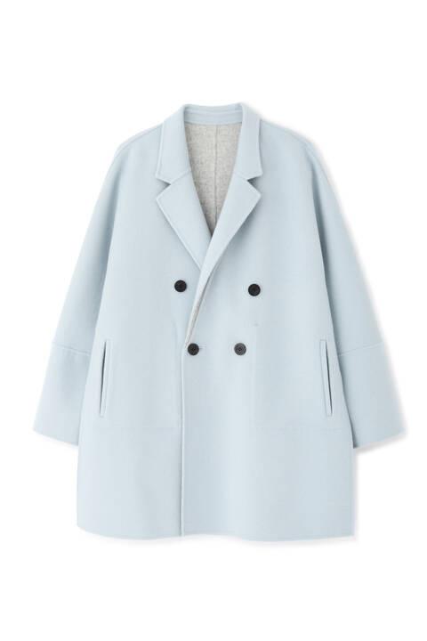 2TONEリバーⅡジャケット