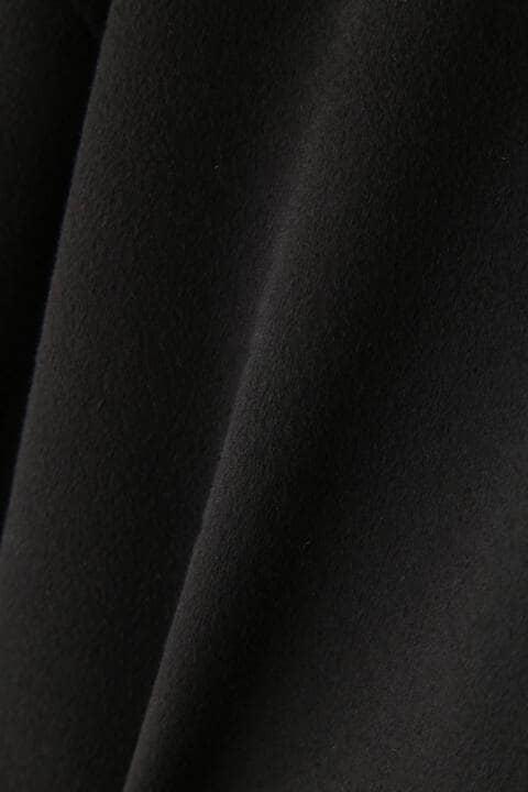 ピュアカシミヤコート(BLACK LABEL)