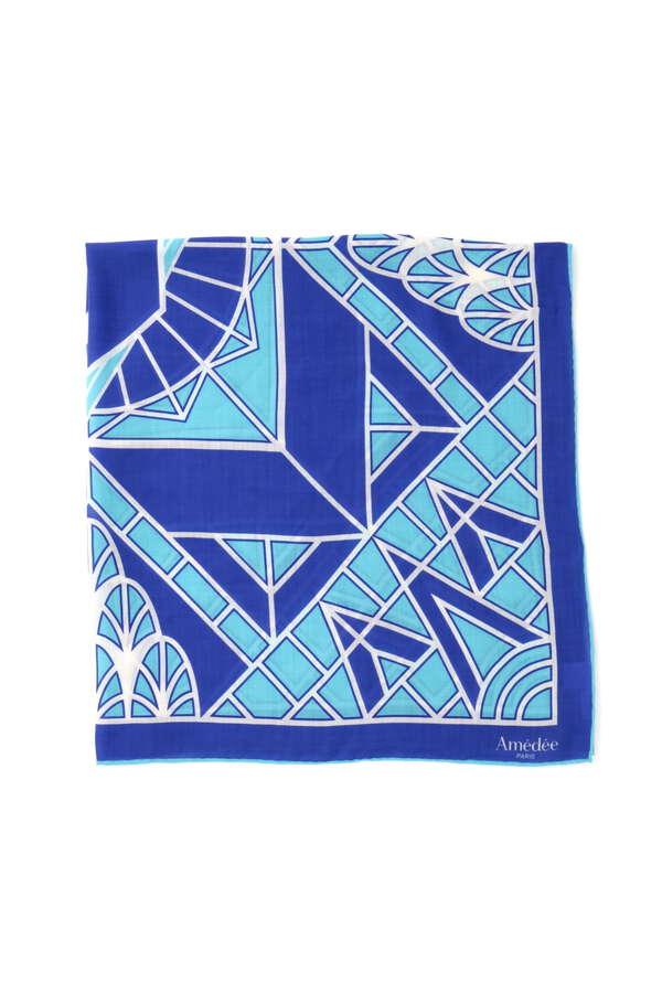AMEDEE スカーフ
