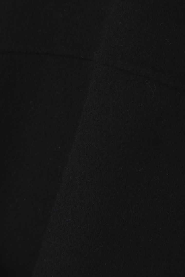 サンドロリバーノーカラーコート