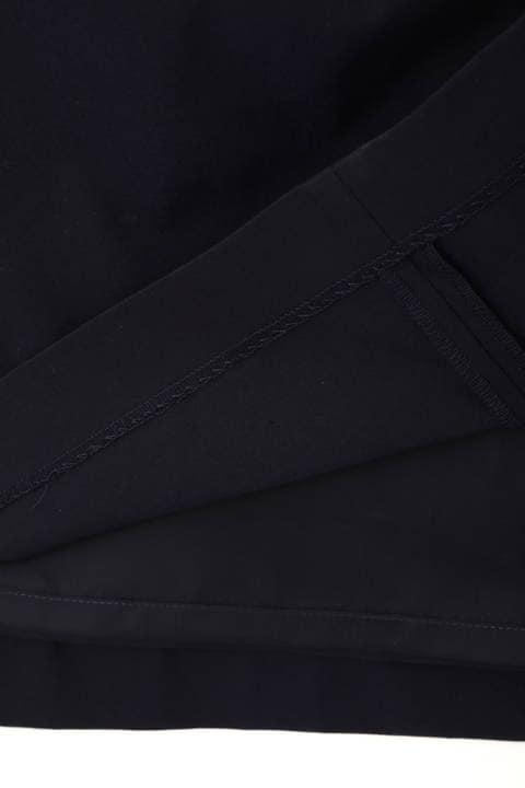 コットンツイルスカート