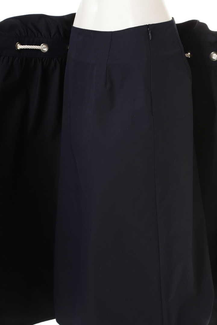 ドライツイルスカート