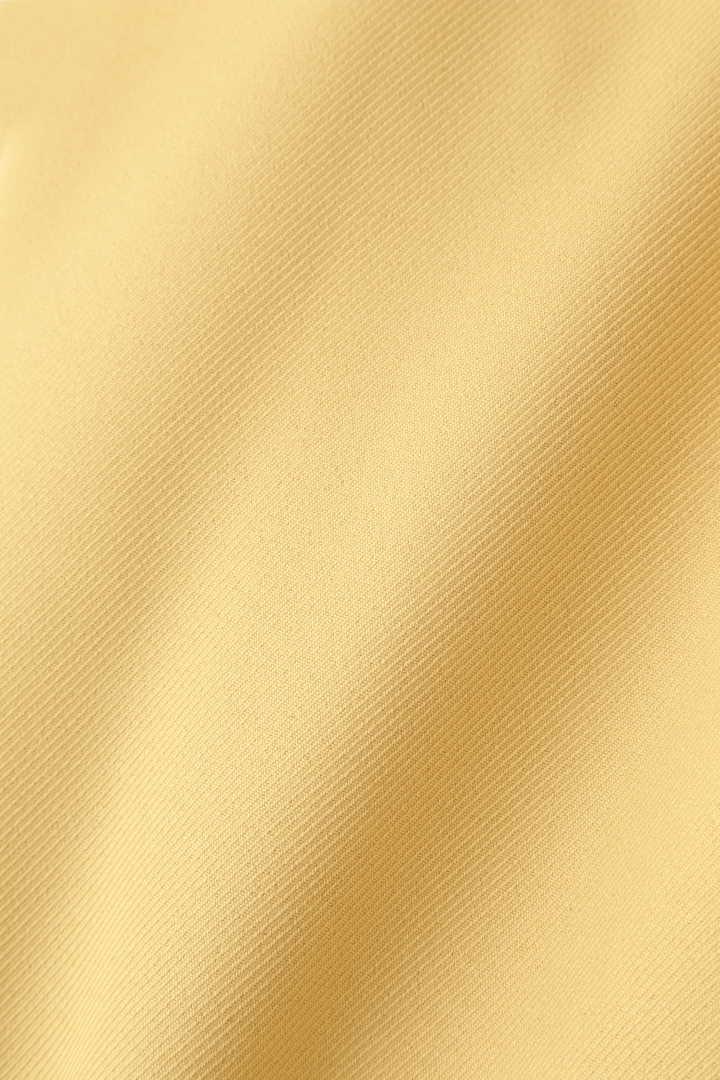 ブライトツイルスカート