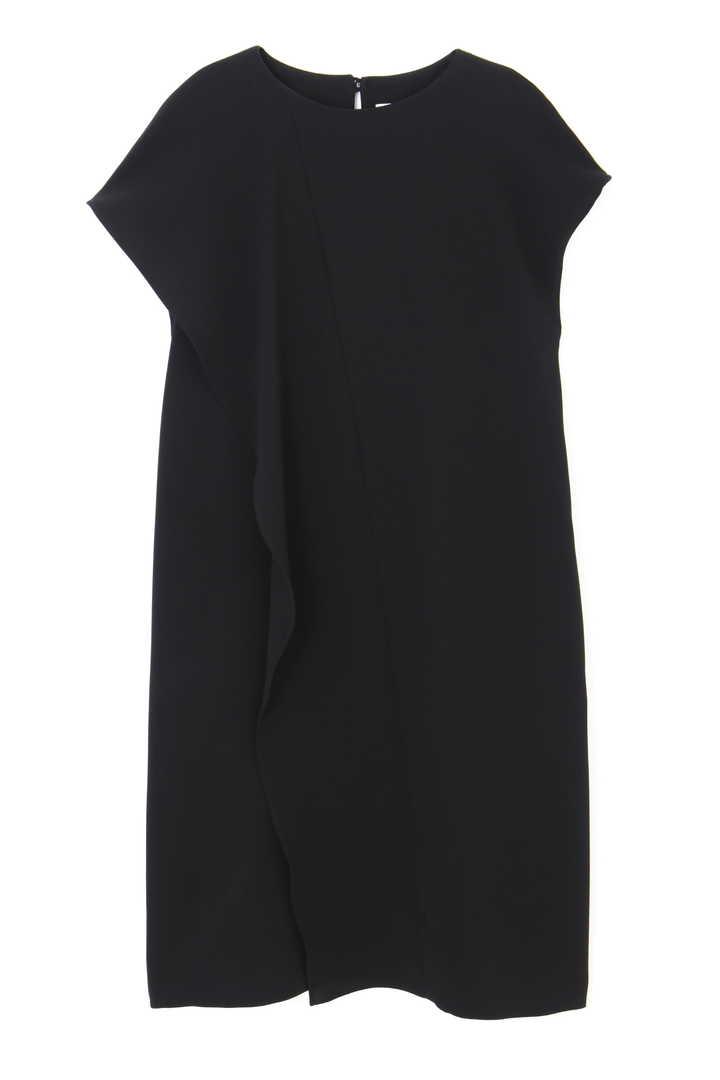[一部店舗限定]ドライダブルクロスドレス