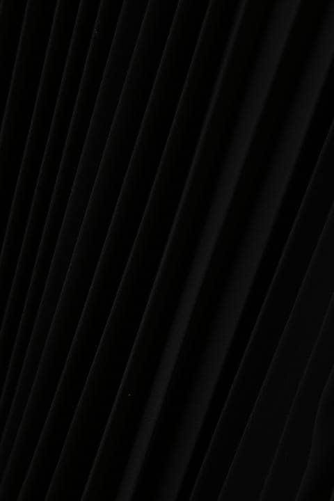 フレスコウール ワンピース