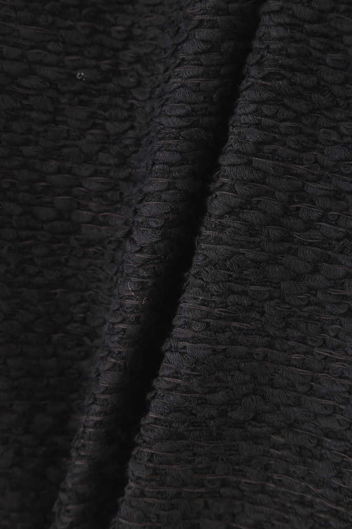 シェルツィードラップスカート