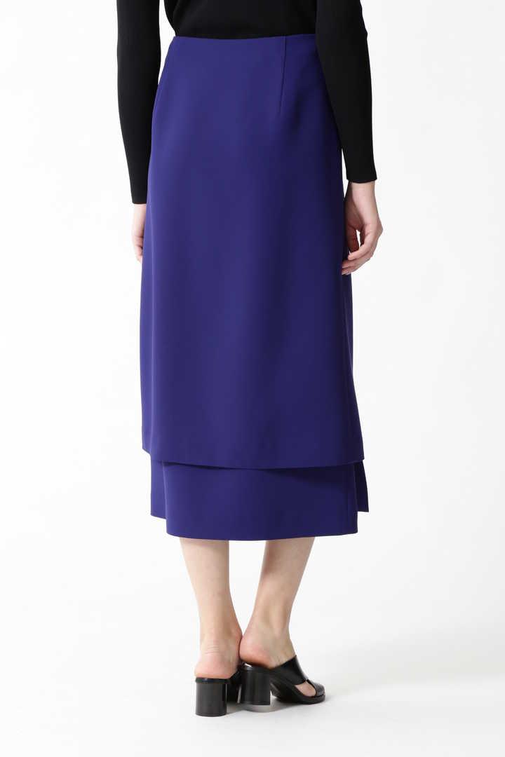 ドライクロススカート