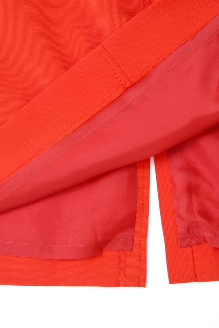 ライトグラグランスカート