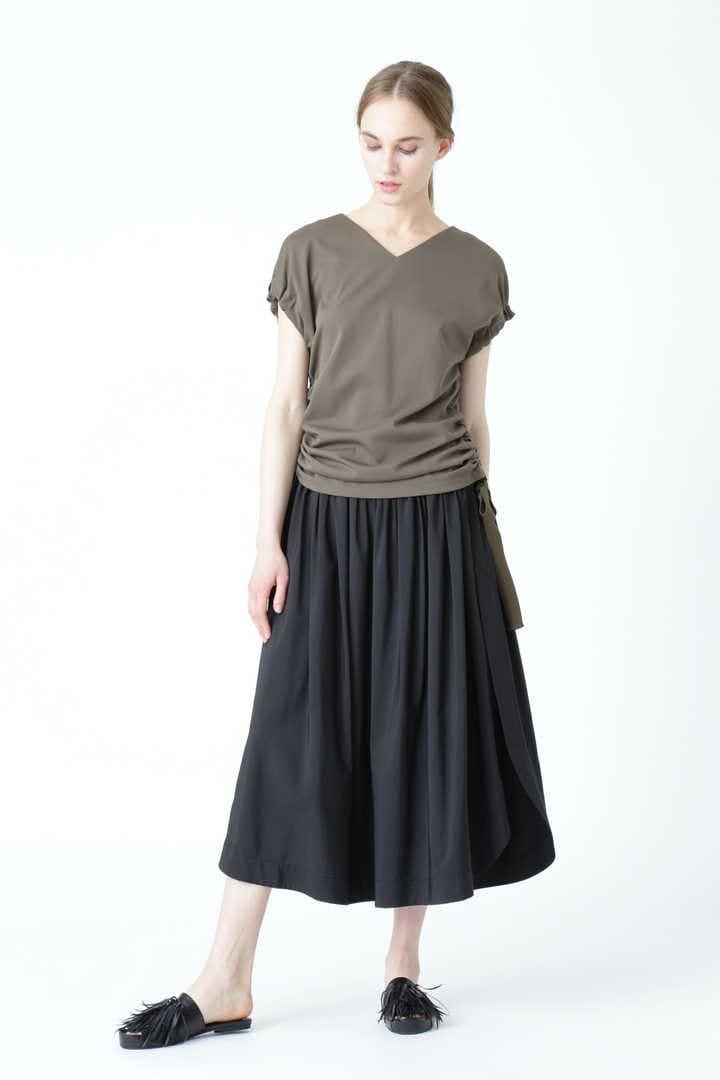 モダールエステルスカート