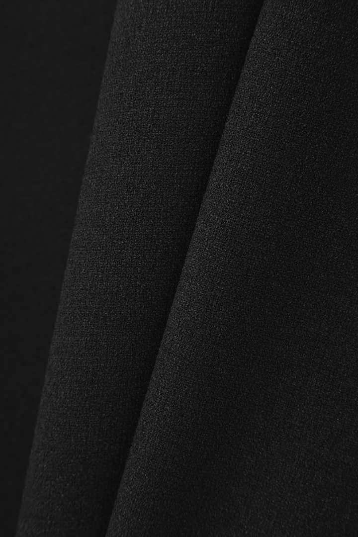 《BLACK LABEL》クラシカルアムンゼンワンピース