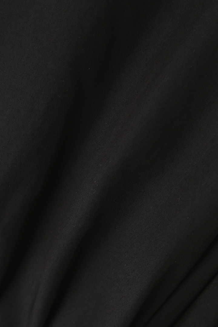 モダールエステルジャケット
