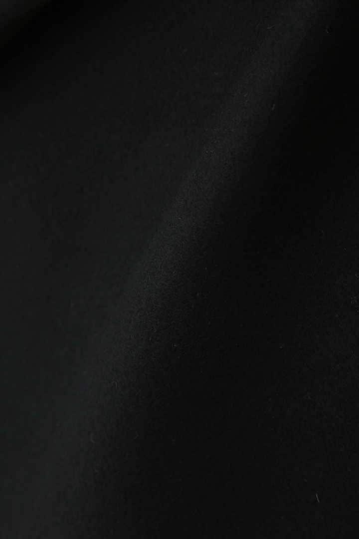 クラシックヘリンボーンスカート
