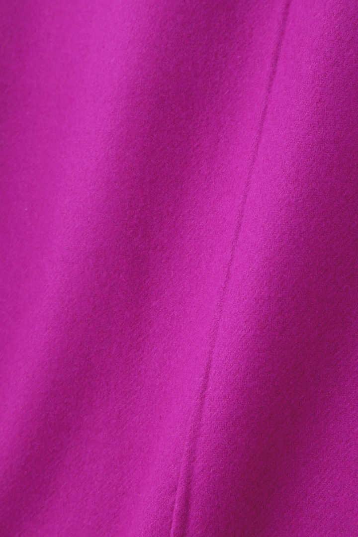 ライトリバー台形スカート