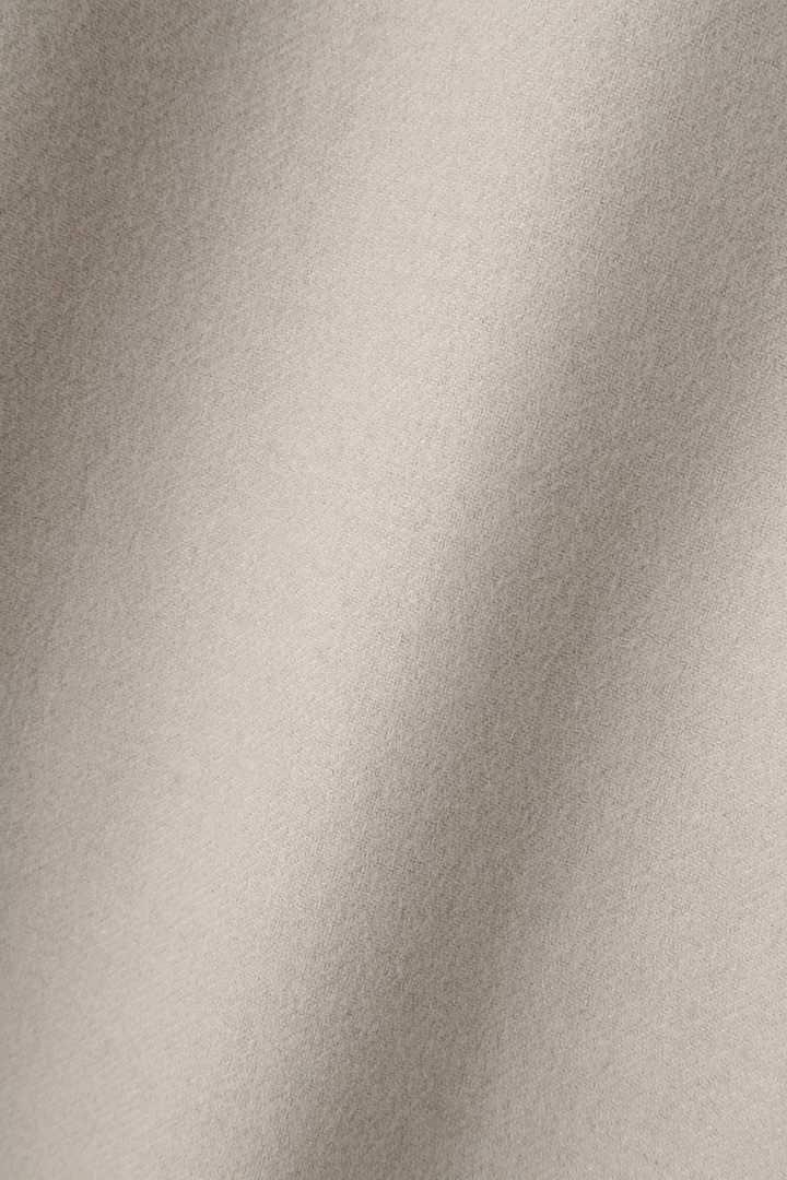 ライトリバージャンパースカート