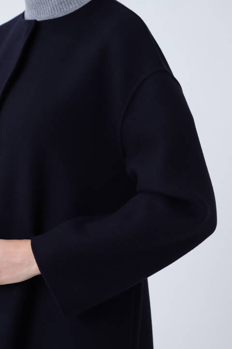 【 店舗限定 】スーパー100ダブルクロスコート