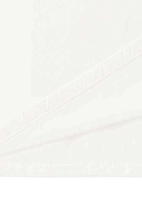 《LE PHIL》ライトデニムワイドパンツ