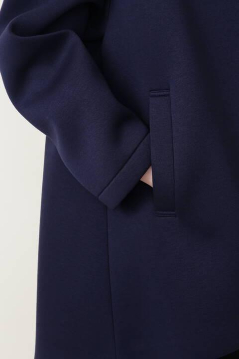 《LE PHIL》ライトボンディングジャケット