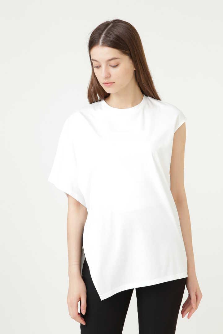 《LE PHIL》パーフェクトTシャツ