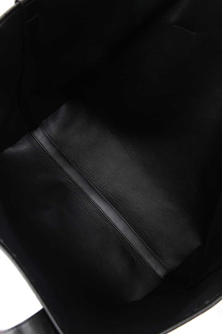 《LE PHIL》リバーシブルトートバッグ