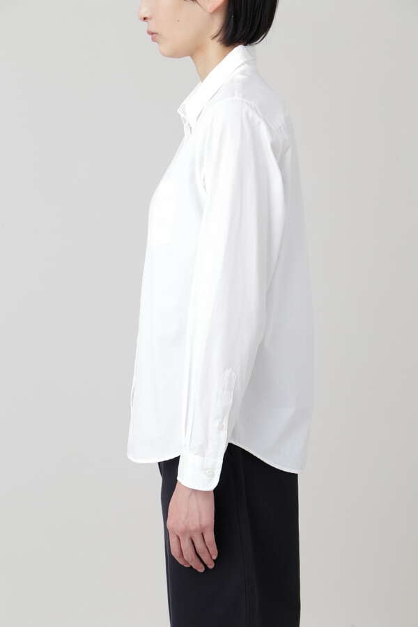 WOMEN'S SEAISLAND COTTON POPLIN