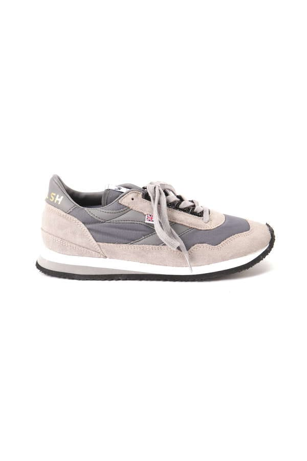WOMEN'S WALSH GREY