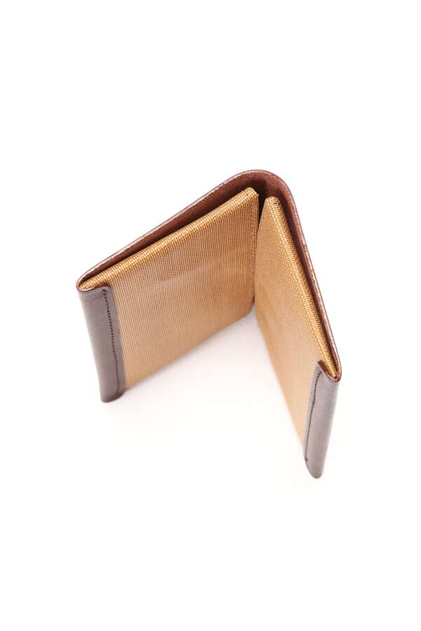 【POSTALCO FOR SUNSPEL】CARDHOLDER