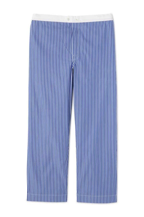 【ほぼ日weeksdays別注】ROOM PANTS LONG