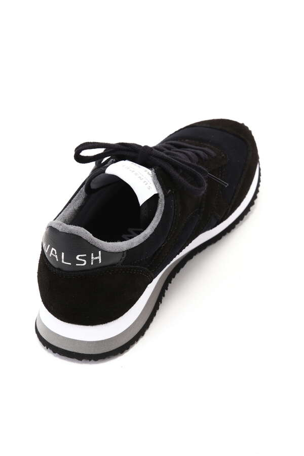 【別注】WOMEN'S WALSH MOLESKIN