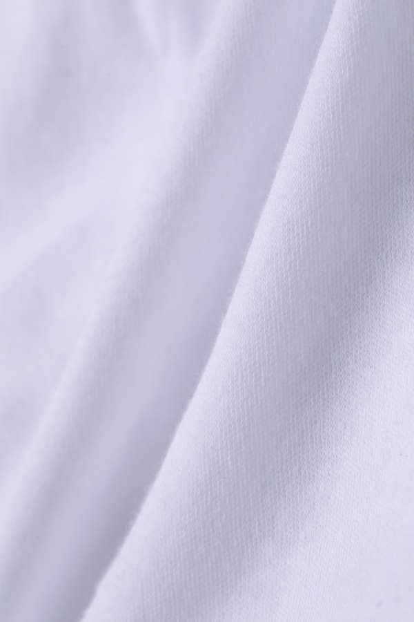 Women's Sea Island Cotton Briefs
