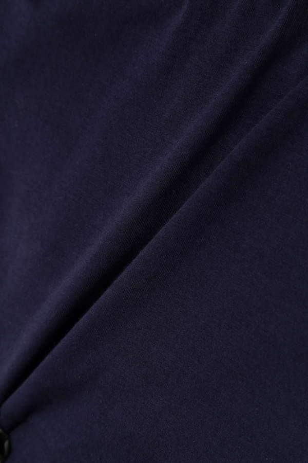 Women's Premium Stretch Cotton Hipser Brief