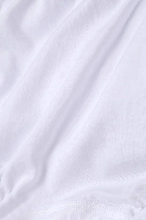 Women's Long-Staple Cotton Brief