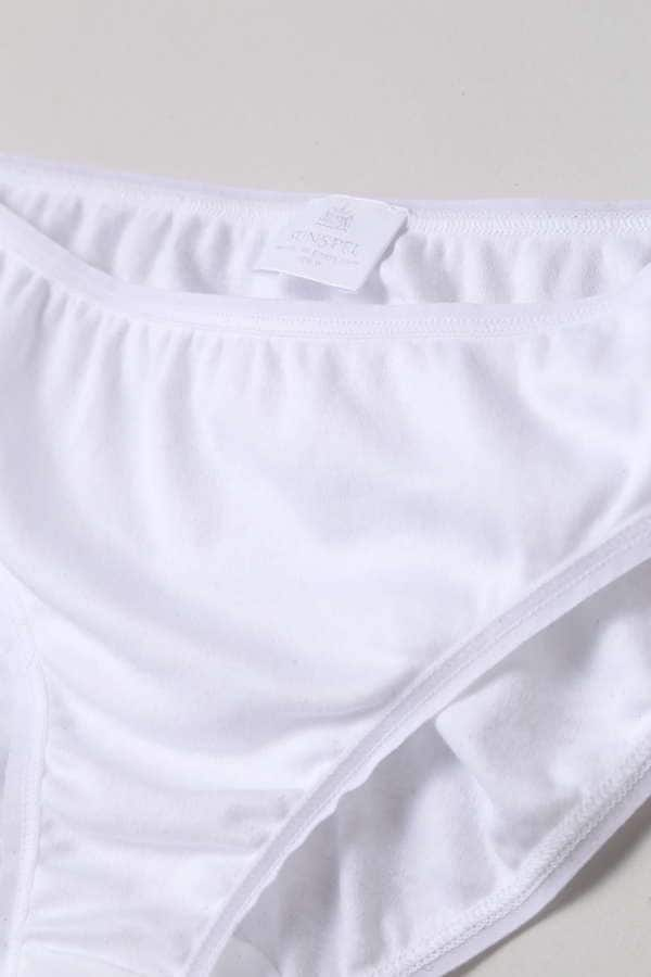 Women's Sea Island Cotton Briefs
