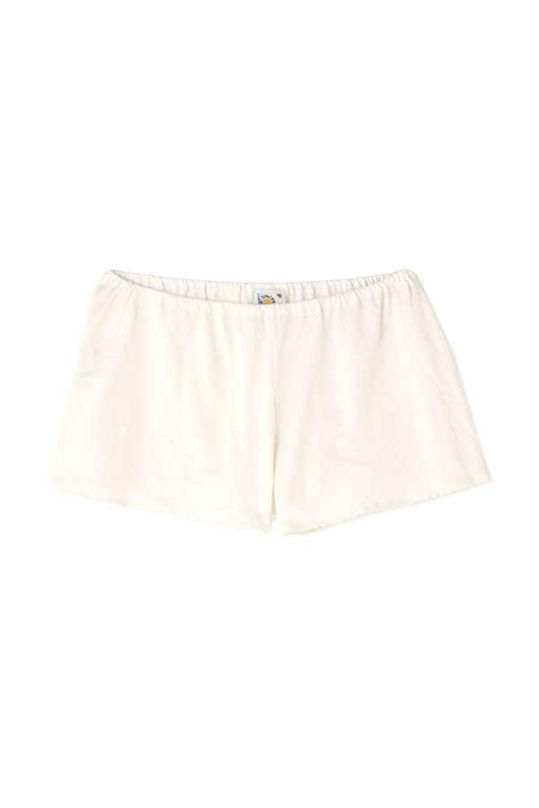 WOMEN'S  ENGLISH-SPUN COTTON 1937 FRENCH KNICKER