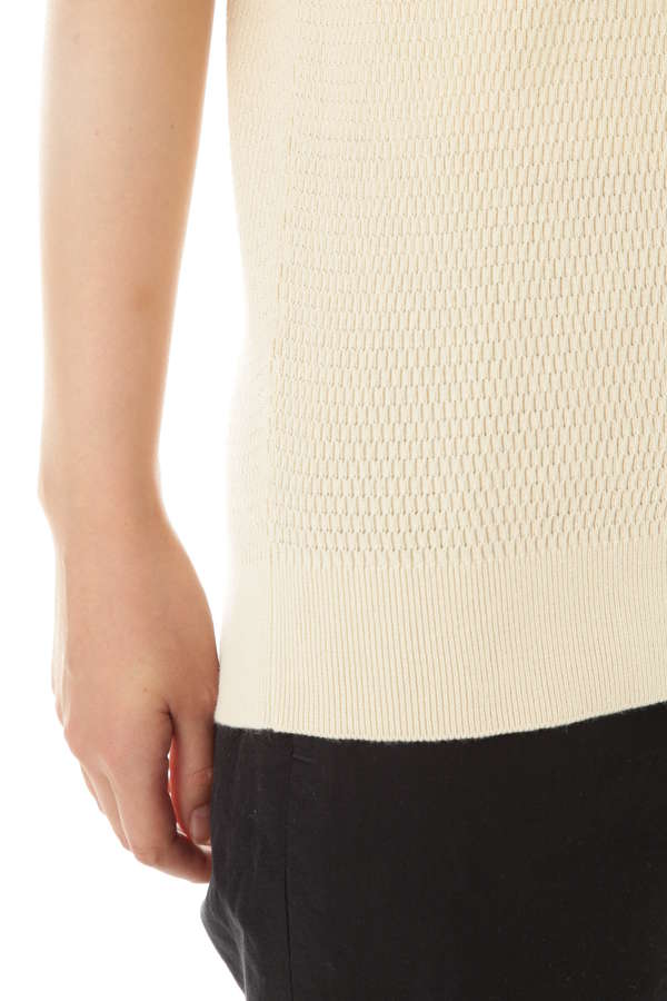 WOMEN'S KNITTED CELLULOCK