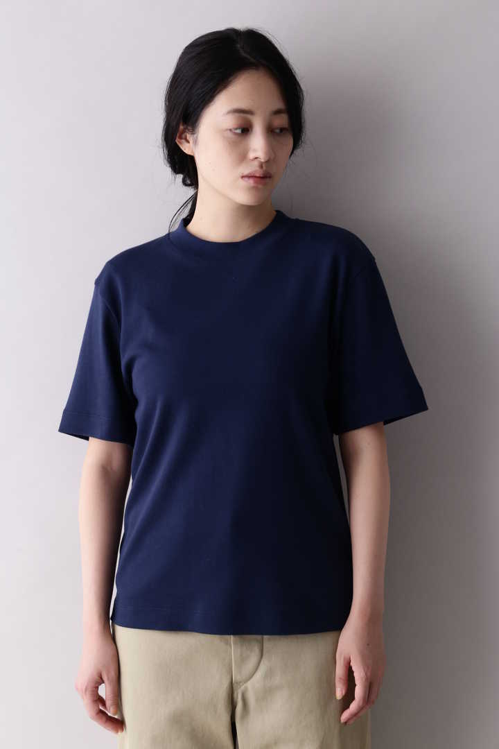 【&Premium別注】CREW NECK T‐SHIRT