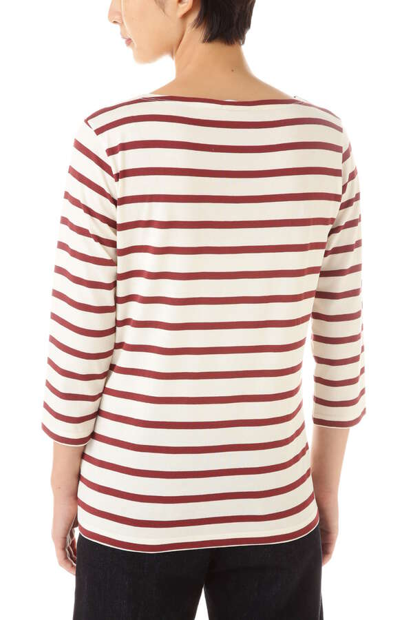 WOMEN'S Q82 STRIPE