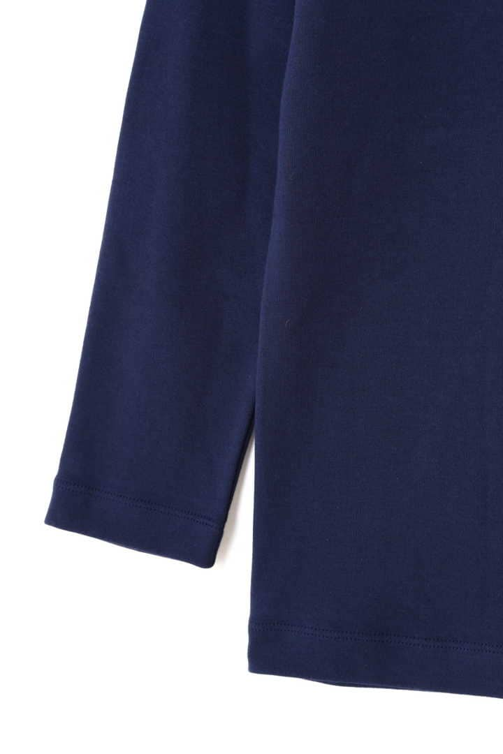 【&Premium別注】BOAT NECK T‐SHIRT