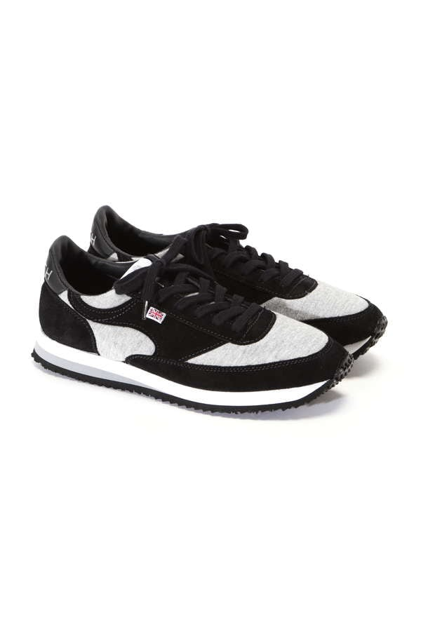 WOMEN'S  WALSH TRAINER