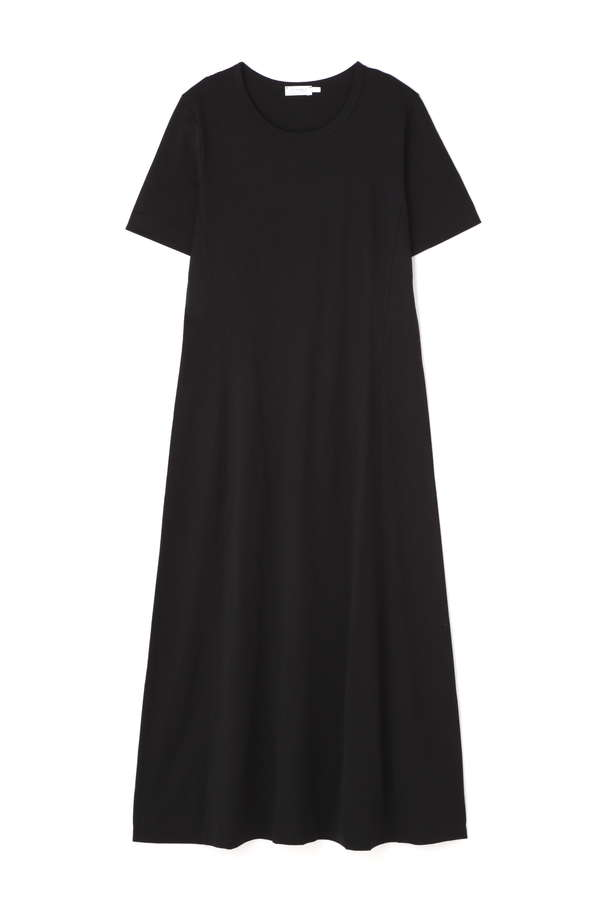 WOMEN'S  MIDWEIGHT COTTON DRESS