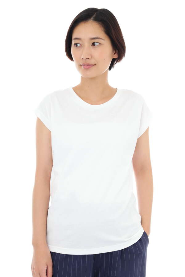 【日本限定】WOMEN'S MIDWEIGHT COTTON