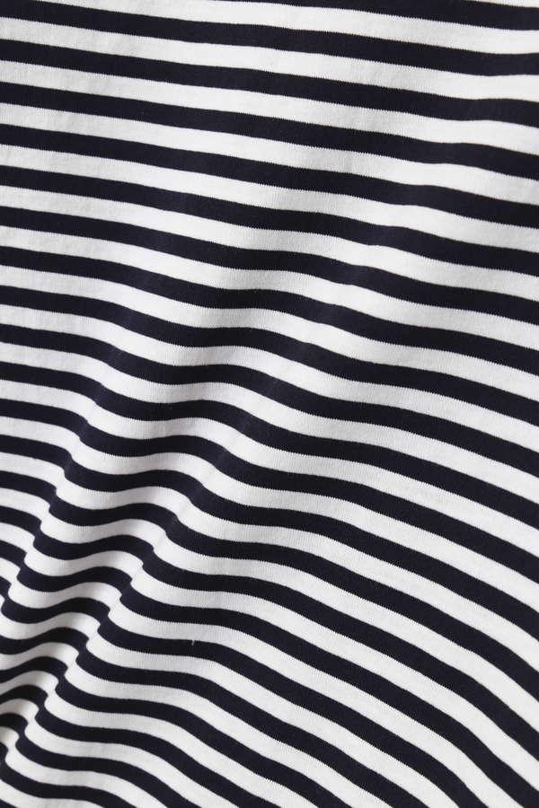 【KIDSWEAR】Q82 NAVY/WHITE