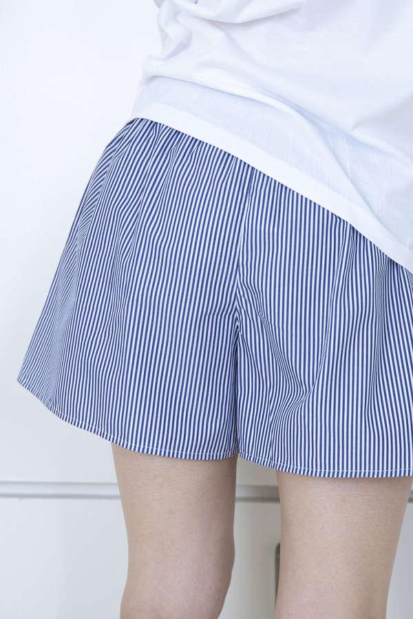 【ほぼ日weeksdays別注】WOMEN'S ROOM PANTS