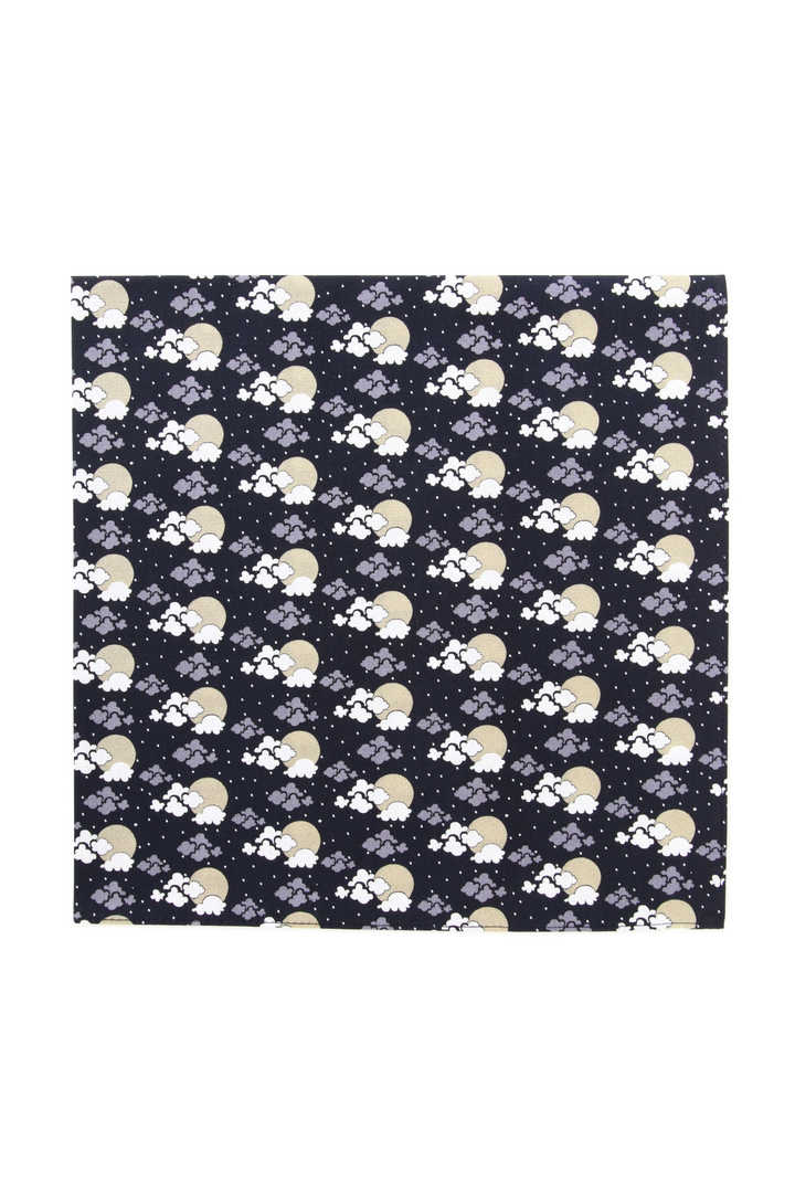 MEN'S COTTON BANDANA1